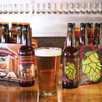 Mad Anthony Brewing Unveils Packaging Refresh