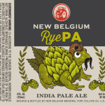 New Belgium Brewing Taps Craft Malters for RyePA Revival