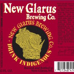 New Glarus Oud Bruin Makes 2016 Return