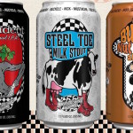 Ska Brewing Is Moving All Beers To Cans