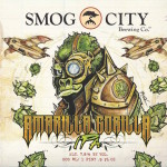 Have FRESH Smog City, Crooked Stave and Hop Freshener Shipped to Your Door!