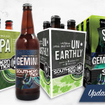 Southern Tier Brewing Adds More Hops To Their 3 Most Hoppy Beers