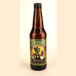 Terrapin Beer Kicks Off Hop Selection Series With Vic's Secret