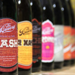 The Bruery & Bruery Terreux Expands Distribution Footprint in Texas