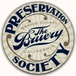 The Bruery Makes Improvements to Preservation Society Club