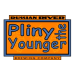 HopWatch 2016: Where to find Pliny the Younger