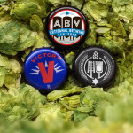 Artisanal Brewing Ventures Acquires Victory Brewing, Merges With Southern Tier Brewing