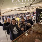 Dan's Picks for Atlantic City Beer & Music Fest THIS WEEKEND