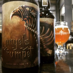 7 New Beers From Adroit Theory