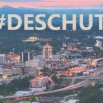 Deschutes Brewery Chooses Roanoke, Virginia for Second Home