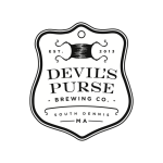 Devil's Purse Brewing Company now available in Boston