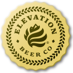 Elevation Beer Co. Unveils Freestyle Series