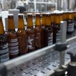 Fulton Beer 300 Returns….For Good!