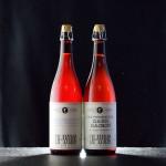 Hi-Wire Brewing Announces Single Barrel Series