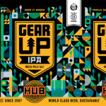 Hopworks Adds Gear Up IPA To Year Round Lineup