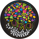 Jester King / 18th Street Brewery Multifarious Collab Details