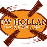 New Holland Brewing Expands Distribution to California and Greater Houston Area