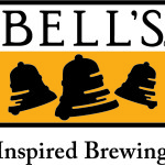 Bell's Brews Am I Right or Amarillo for Texas Market Launch