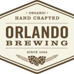 Orlando Brewing Celebrates 10 Years of Brewing Organic Beer