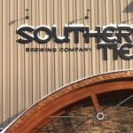 Southern Tier Brewing Announces Brewpub in Pittsburgh, PA
