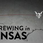 Stone Brewing Expands Distribution to Arkansas
