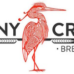 Stony Creek Brewery Expands Distribution to Massachusetts