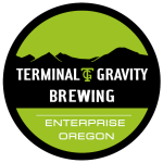Terminal Gravity Brewing Introduces Cross Eyed Cricket IPA