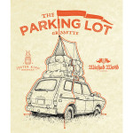 Jester King & Wicked Weed Collaborate on The Parking Lot Grissette