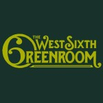West Sixth Brewing Introduces The West Sixth Greenroom