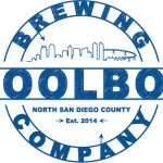Toolbox Brewing Set To Be Distributed Throughout California Via California Craft Distributors