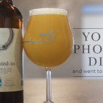 Trillium Brewing Releases Dialed In Today!