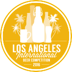 L.A. County Brewers Guild Breweries Pull 20 Wins at L.A. International Beer Competition
