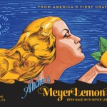 Anchor Brewing Debuts its Pacific Siren Series with Two New Brews