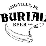 Burial Beer Co. Launches New York Today