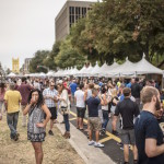 Get Early Bird Pricing on California Craft Beer Summit & Beer Festival Sept. 8-10