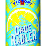 Gear Up for Victory's New Cage Radler May 1