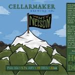 Cellarmaker Mt. Nelson Bottle Release Details