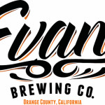 Evans Brewing Announces Distribution To Colorado