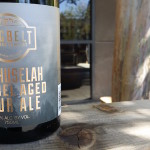 Fogbelt Brewing Releases Methuselah April 29th