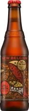 New Belgium Brewing - Hof ten Dormaal Golden Ale 2016