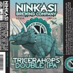 Ninkasi Brewing Rebrands Flagship Beers