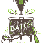 Odell Brewing's Small Batch Revival Returns