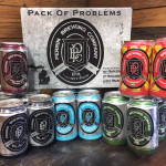 Colorado Welcomes Perrin Brewing Company