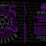 Surly Brewing Pentagram Is Back