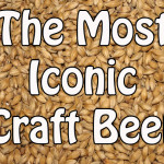 The Most Iconic Craft Beer Poll