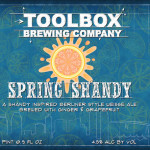 Have Mikkeller Vanilla Shake, Toolbox Spring Shandy and More Shipped to Your Door!