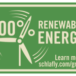 Schlafly Beer Now Designates All Packaging With 100% Renewable Energy