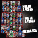 Surly Brewing Expands Distribution to North Dakota, South Dakota & Nebraska
