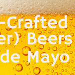 5 Well-Crafted Light(er) Beers for Cinco de Mayo