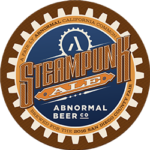 Abnormal Beer Company Debuts Steampunk Ale